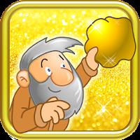 Gold Miner 1.7.2