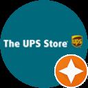 UPS store centre street
