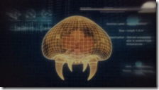 Unfreezable_Metroid