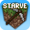 Starve Game icon