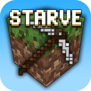 Starve Game for PC and MAC