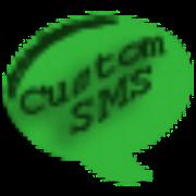 Custom SMS Tones 3.3.8 Icon