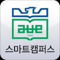 부산대학교 스마트캠퍼스 logo