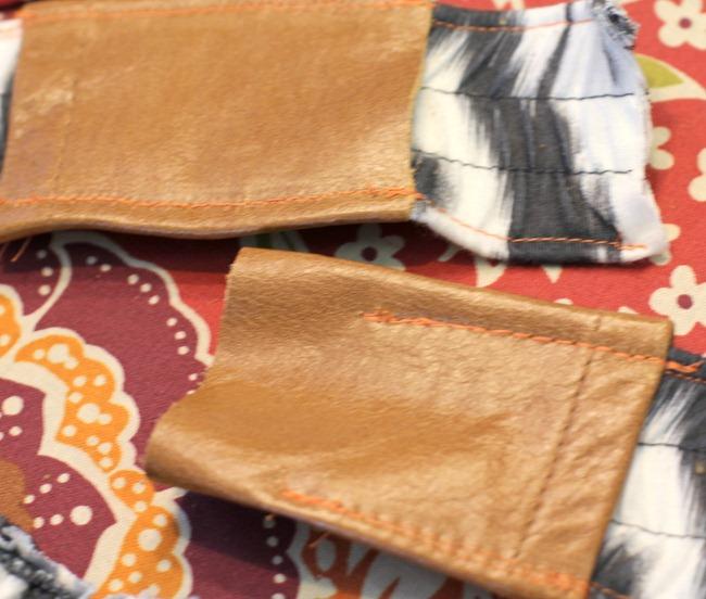 [IMG_2522%255B5%255D.jpg&description=Try-it Tuesday: The Skirt Challenge {]