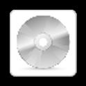 オーディオタグエディタ v2.0.0 logo
