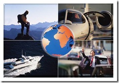 job_and_working_in_travel_industry