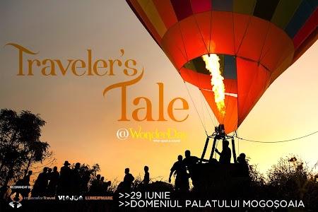 Traveler's Tale_WD.JPG