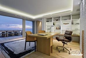 clifton-view-7-arquitecto-antoni-associates-