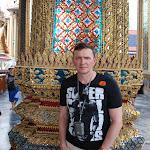 Тайланд 15.05.2012 10-40-36.JPG