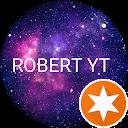 Robert yt