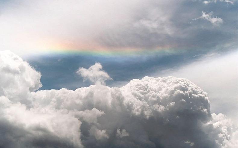 fire-rainbows-8