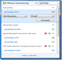 101 Free Tools for VMware Administrators
