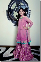 collection for kids by afia n amra7