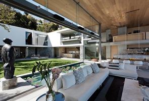 diseño-de-interiores-De-Wet-24-SAOTA