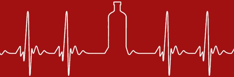 vinho e saúde