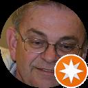 Wim M van der Vooren