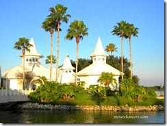 Disney Wedding Cost.You Can Afford A Walt Disney World Wedding Tips From The Disney