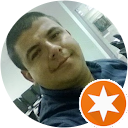 Luis Reátegui Rosales
