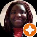 Profile image for Shaniqua Berry