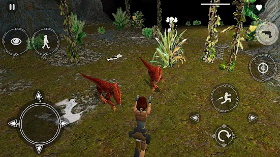 Download Tomb Raider Classic for Android – Available Now ...
