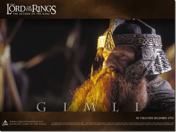 the-lord-of-the-rings-the-return-of-the-king-gimli_1024x768_19579-1