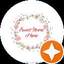 Image Google de Sweet home Mimi