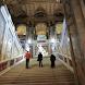 オーストリア ウィーン 美術史美術館(OT003)
