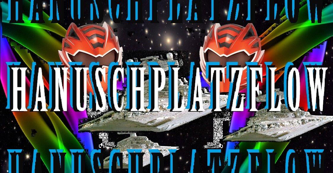 hanuschplatzflow