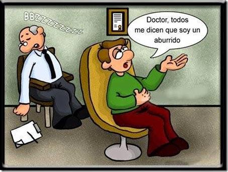 humor medicos cosasdivertidas (17)