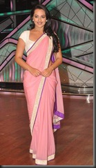 sonakshi_sinha_in_saree_hot_stills