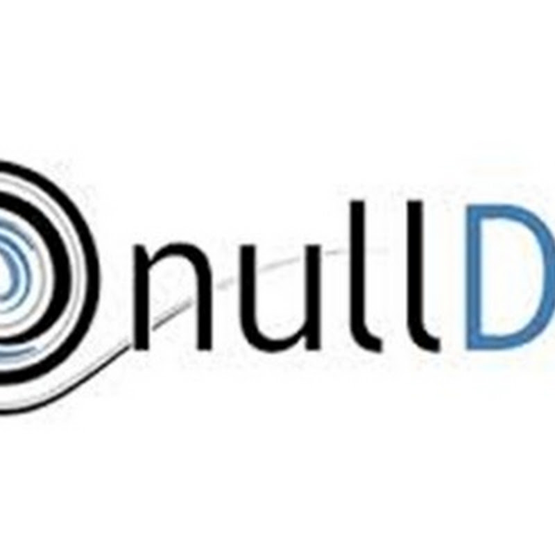 nulldc : DreamCast Android Emulator - ANDROID GAMES