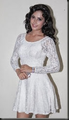 disha_pandey_new_gallery