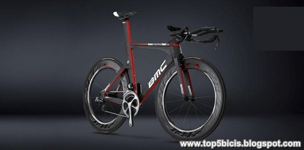 BMC TIMEMACHINE TM01 2013 (7)
