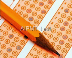 AIPMT Test Questions