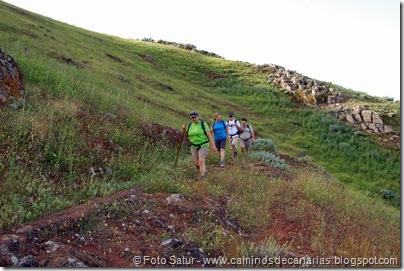 5780 Caideros-Agaete