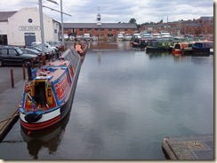 Stourport