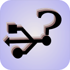 List USB Devices icon