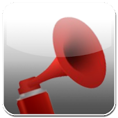 Horn & Siren Sounds/Ringtones