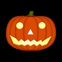 Halloween Pumpkin Carver icon