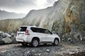 2014-Toyota-Land-Cruiser-Prado-64