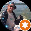 Владимир Фисак profile picture
