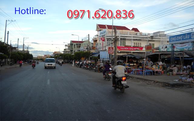 Lắp Mạng Internet FPT Huyện Bắc Bình