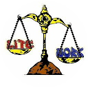 Lite Work Studios L.L.C. reviewed Euro-Tech