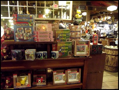 Vermont Country Store (4)