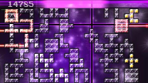 OverLight Lite - Alpha Screenshot 8