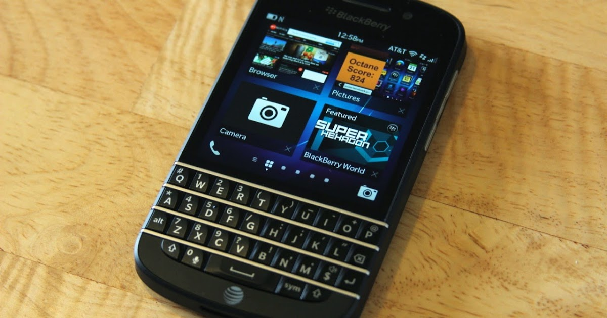 Blackberry q10 price in slot nigeria - Online Casino Portal