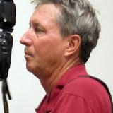 Matt Thayer, Maui News