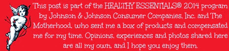 Johnson & Johnson Disclosure