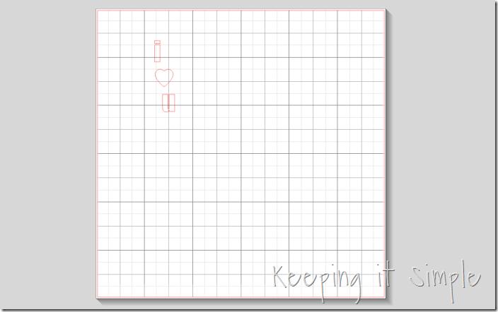 valentine-card-sketch-pens4