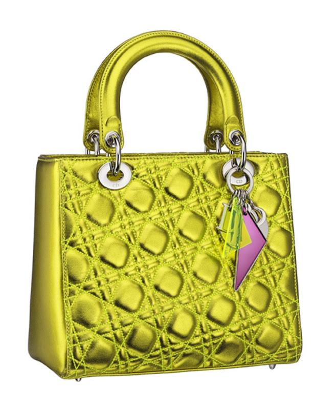 8ab96e987a replica chanel luggage cheap chanel 1113 bags